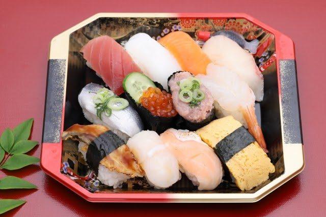 バイト 口コミ 寿司 くら 【実体験】くら寿司のバイトってキツイの?まかないは?どんな仕事内容か説明します【評判・口コミ】